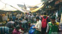 Hari Pertama di Kolkata: Unik, tapi Bikin Lebih Cinta Indonesia