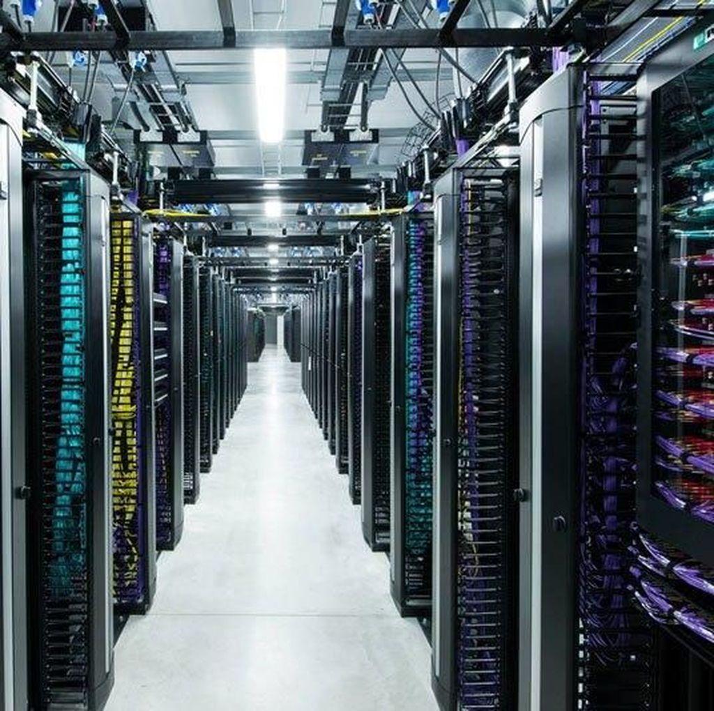 IBM LinuxONE Mulai Dijual di Indonesia, Keunggulannya?