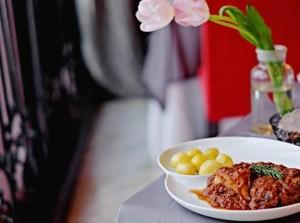 Nikmati Kelezatan Pasta Italia di 5 Resto Italia Ini