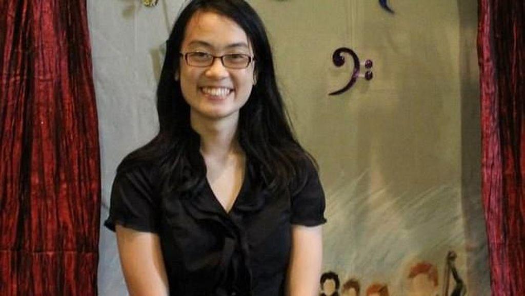 Pegawai Wanita Google Ditemukan Tewas Mencurigakan