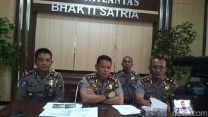 Viral Video Polisi Diamuk Warga di Grobogan, Ternyata Ini Faktanya