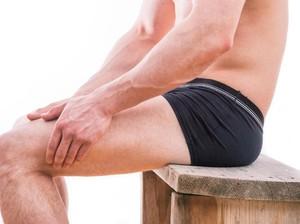 Cara Ampuh Mengatasi 4 Rasa Sakit yang Umum Terjadi