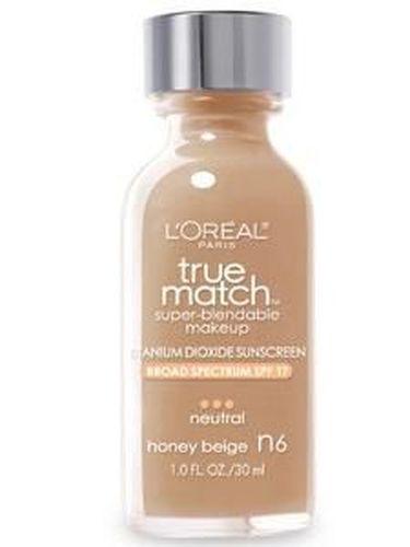 7 Cara Makeup Natural untuk Penampilan Sehari-hari