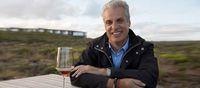 Melihat Tanggapan Para Chef Ternama Soal Kasus Mario Batali