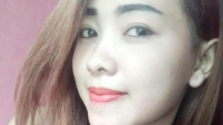 Polisi: Suami Mutilasi Istri karena Merengek Minta Mobil