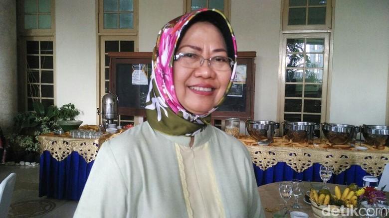 Peneliti LIPI Siti Zuhro Jadi Tim Fit and Proper Test Wagub DKI
