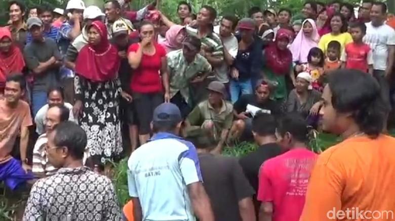 Korban Pembunuhan Dukun Pengganda Uang di Batang Jadi 2 Orang