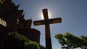 Hasil Penyelidikan Pelecehan Seksual di Lembaga Keagamaan Australia