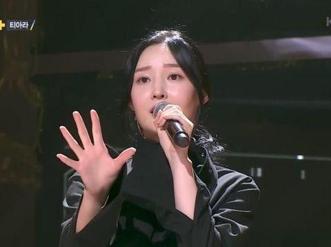 Berat Badan Turun 11 Kg Hanya dalam 3 Minggu, Artis K-pop Ini Trauma
