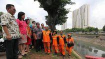 Asyik, Pasukan Oranye dapet Proteksi Diri Gratis