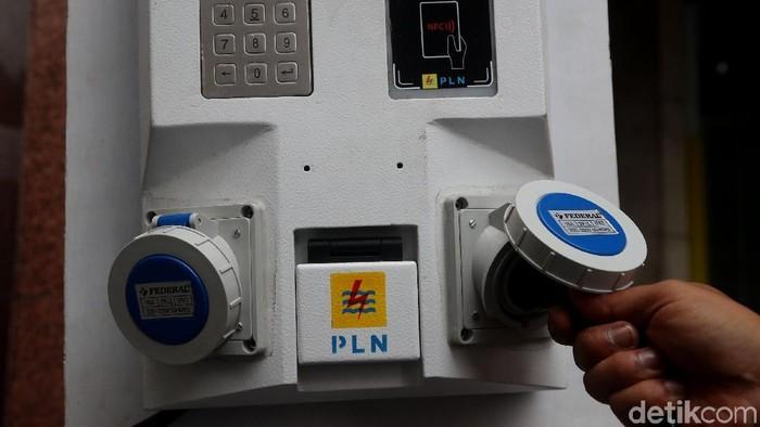 BMW Group Indonesia mendukung PLN dalam proses pengembangan Stasiun Pengisian Listrik Umum (SPLU) untuk mendukung akselerasi kendaraan listrik di Jakarta.