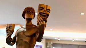 Gambaran Oscar di Nominasi SAG Awards