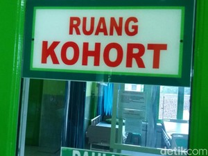 1 Pasien Suspect Difteri, RSUD Banjarnegara Siaga Dokter Anak 24 Jam