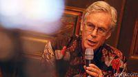 Keris Kiai Naga Siluman, Saksi Bisu Ingkar Janji Belanda ke Diponegoro