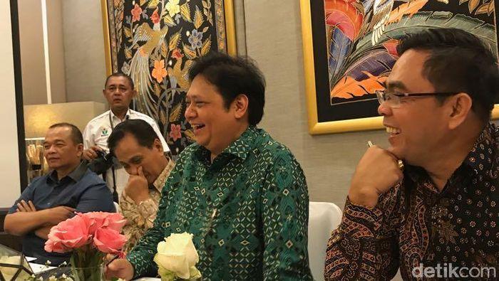 Foto: IIn Yumiyanti/detikcom