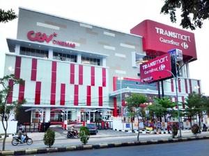 Ini Promo Heboh Pembukaan Transmart Carrefour Cipto Cirebon