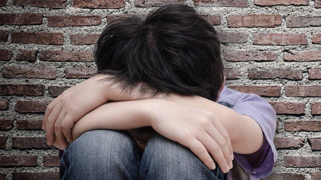 Pria Inggris Akui Nyaris 100 Dakwaan Kejahatan Seksual Anak