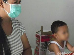 5 Warga Suspect Difteri, Ini yang Dilakukan Dinkes Tulungagung