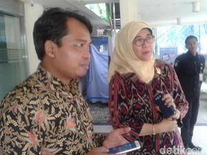 KPAI Investigasi Kasus 15 Anak Imunisasi Lengkap Jadi Pasien Difteri