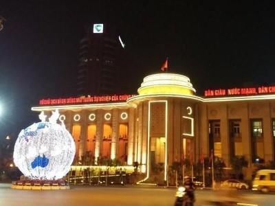 Wisata Malam di Vietnam, Ini yang Bisa Kamu Lakukan
