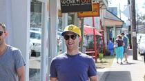 Zuckerberg Borong Dua Rumah Mewah, Harganya Rp 837 Miliar