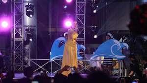 Melly Goeslaw hingga BCL Jadi Tamu di Konser Ari Lasso