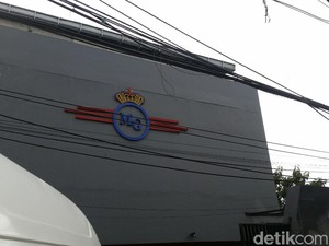 DPRD DKI akan Panggil Disparbud DKI Terkait Sabu di Diskotek MG