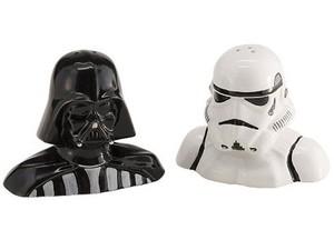 13 Peralatan Dapur Ini Wajib Dimiliki Oleh Pecinta Star Wars!