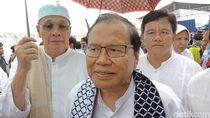 Rizal Ramli: Indonesia Punya Utang Budi Sama Palestina
