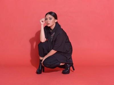 Pangkas Bobot 33 Kg, Thalita Latief Lengkapi Diet dengan Olahraga Ini