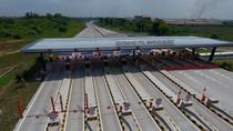 Berlaku 3 Januari 2020, Ini Tarif Baru Tol Surabaya-Mojokerto
