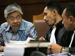Vonis Nur Alam Diperberat Jadi 15 Tahun Penjara
