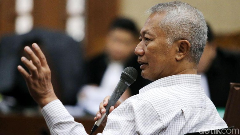 TNI Bantah Eks Dirjen Hubla: Paspampres Sepenuhnya Dibiayai Negara