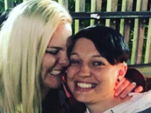 Pernikahan Sesama Jenis Pertama di Australia