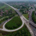 Astra Kini Kuasai 44,5% Saham Tol Surabaya-Mojokerto