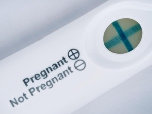 Pernah Mengalami Pregnancy Test Addiction, Bun?