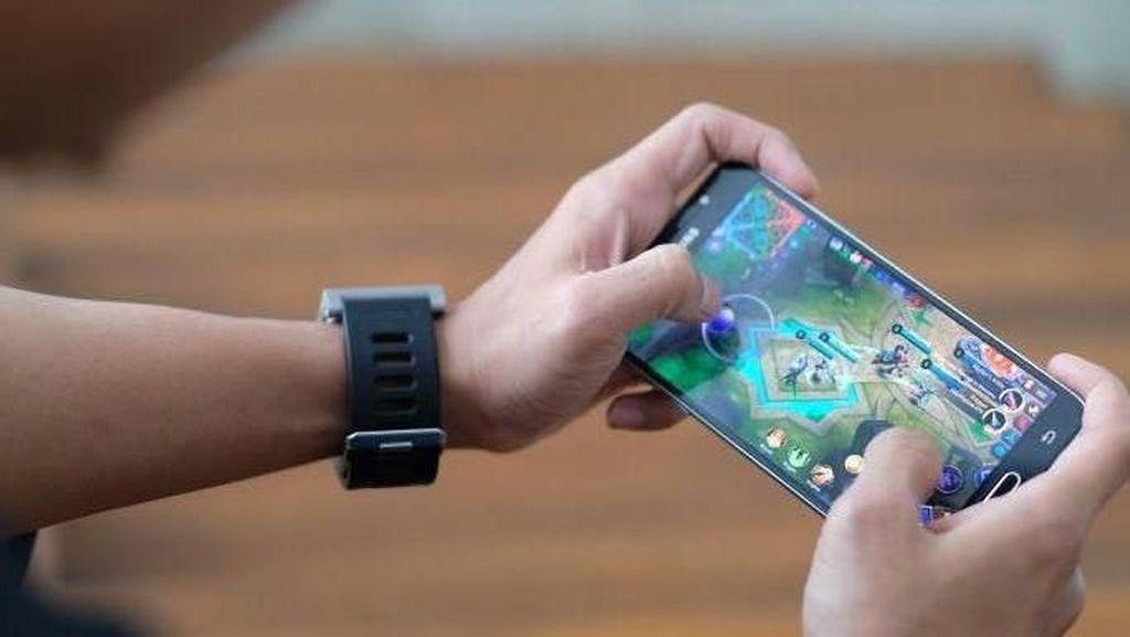 Main Mobile Legends Bisa Dapat Hadiah Rp 140 Juta, Caranya?