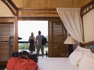 4 Tipe Tamu Hotel Paling Menyebalkan, Semoga Salah Satunya Bukan Kamu