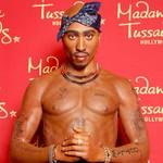 Mobil BMW yang Jadi Saksi Bisu Kematian Tupac Shakur Dijual