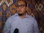 PKS Lobi Kursi Wagub ke Ketua DPRD DKI, Gerindra: Nggak Pengaruh