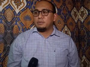 Pilpres 2019, Gerindra: Prabowo Turun Gunung dalam Waktu Dekat