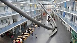 Inovasi Ajaib di Sekolah yang Bikin Siswa Betah