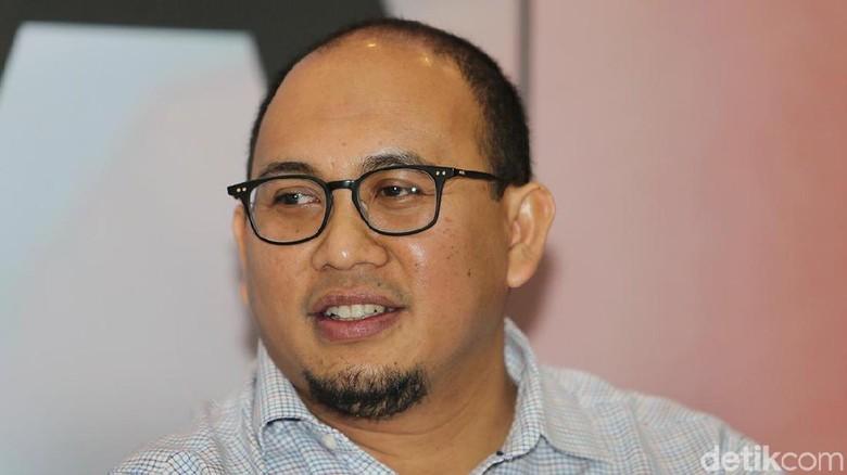 Gerindra Tepis Hanura: Galang Dana Prabowo Tak untuk Serangan Fajar!