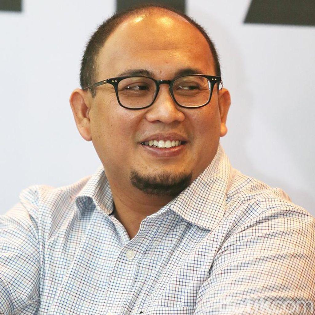 BPN Prabowo Tantang Hasto TKN Jokowi Setujui TPF Kecurangan Pemilu