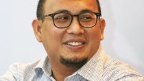Bukan Prabowo, Gerindra Ungkap Pemilik PT Bintang 08 yang Diisi TKA
