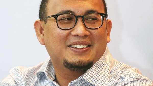 Gerindra: Kalau di LP Cipinang, Ahok Pasti Terima Bebas Bersyarat