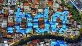 Pemkot Bandung Gelontorkan Beasiswa Rp 30 M untuk 5.000 Mahasiswa