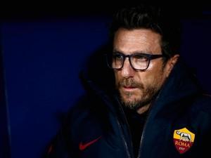 Laga Lawan Juventus Akan Penting untuk Psikologis Roma