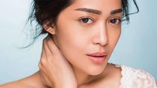 Kurus Salah, Gemuk Salah! Komentar Netizen Soal Perubahan Gracia Indri