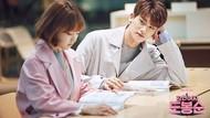 Membaca Kepribadian Berdasarkan Golongan Darah yang Populer di Korea